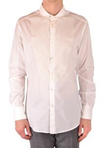 Camicia Tom Rebl