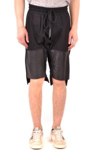Shorts BARBARA I GONGINI