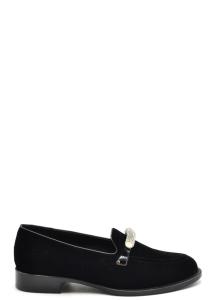 обувь Giuseppe Zanotti