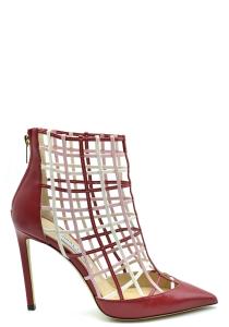 Shoes Jimmy Choo