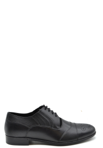 革靴 Dolce & Gabbana