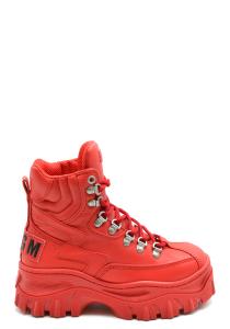 Sneakers alte MSGM