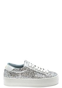 обувь Chiara Ferragni