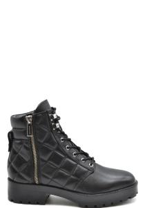 ブーツ Michael Kors