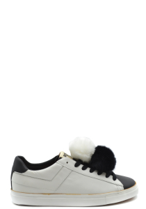 Zapatos PONY