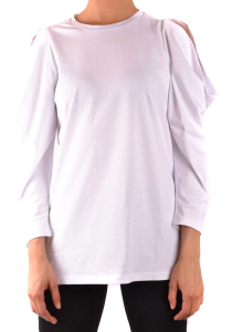 Tshirt Manica Lunga Pinko