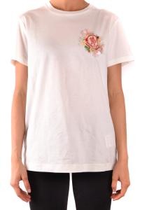 Tシャツ・セーター ショートスリーブ Moncler