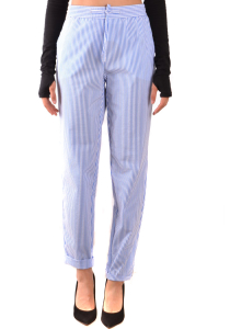 Pantaloni Boutique Moschino