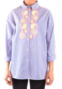 シャツ Boutique Moschino