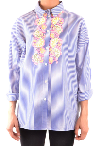 Shirt Boutique Moschino