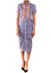 ドレス Boutique Moschino