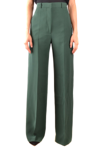 Trousers Burberry