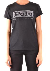 Tshirt Manica Corta POLO Ralph Lauren