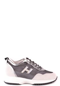 Sneakers Hogan