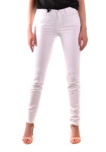 Jeans Dolce & Gabbana