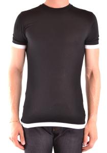 T-Shirt Neil Barrett