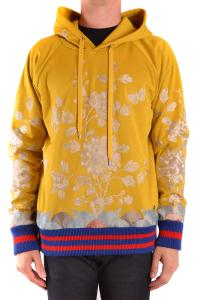 SweaT-Shirt Gucci
