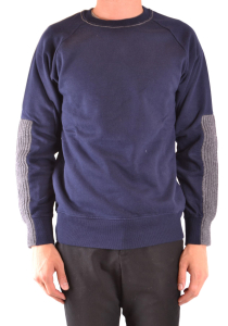 SweaT-Shirt Obvious Basic