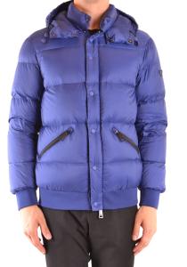 size 40 18216 00edf Armani Jeans: Compra dal Negozio Online - Outlet Bicocca