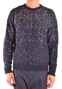 Sweater Woolrich