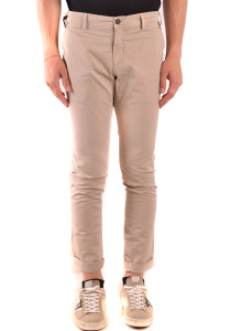 Pantalon Mason's