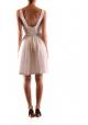 Dress Pinko