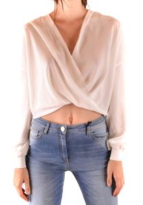 Shirt Missoni