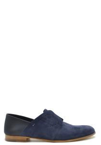 обувь Fratelli Rossetti