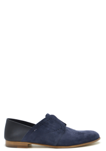 Zapatos Fratelli Rossetti