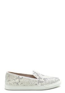 Schuhe Fratelli Rossetti