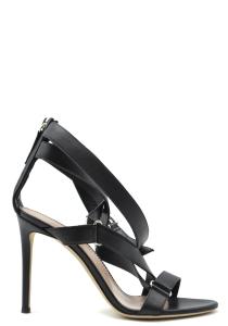 Zapatos Giuseppe Zanotti