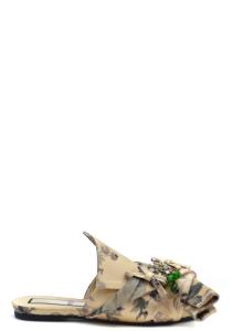 обувь N 21