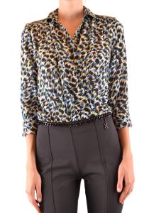 Рубашка Elisabetta Franchi