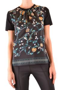 Tshirt Short Sleeves MaxMara