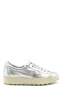 Schuhe Philippe Model