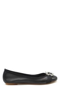 Shoes Anna Baiguera