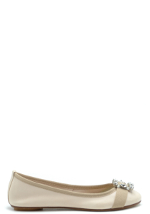 Schuhe Anna Baiguera