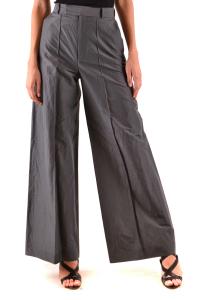 Trousers CÉLINE