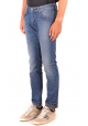 Jeans Mason's