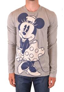 T-Shirt D&G Dolce & Gabbana