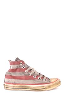 スニーカー Converse