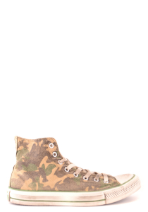 Sneakers alte Converse