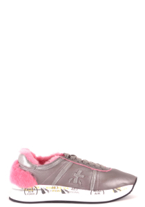 Zapatos Premiata