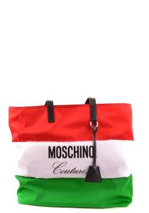 バック Moschino