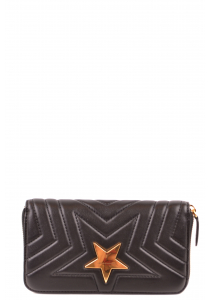 Wallet Stella McCartney
