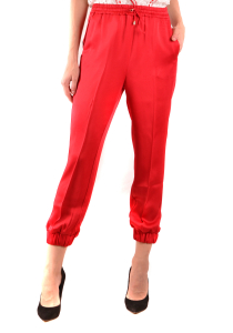 Pantalon TWINSET