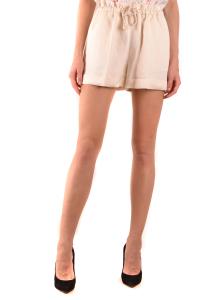 Pantalon Corto TWINSET