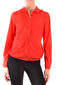 Jacket Colmar