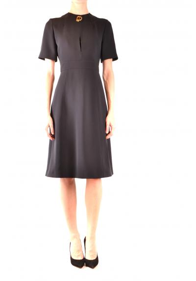 Dress Burberry