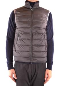 Jacket Sun68